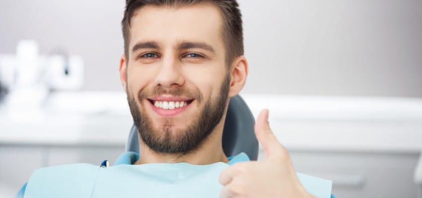 Conseils_sante_dentaire_Dentiste_RDP
