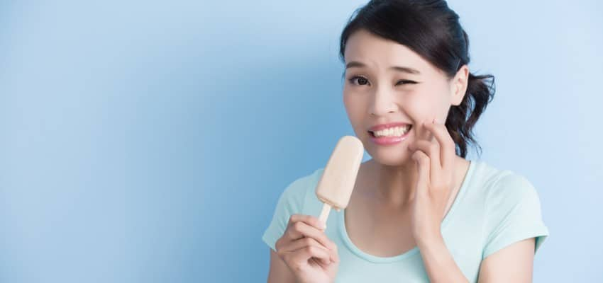 Sensibilite_dentaire_Prevention_dentiste_RDP