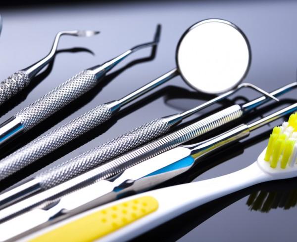 Plaque_dentaire_trucs-Dentiste_RDP