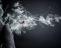 Le cancer de la bouche et le tabagisme sont étroitement liés